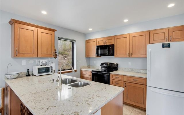Saw Mill Patch Townhomes 113 - photo 11