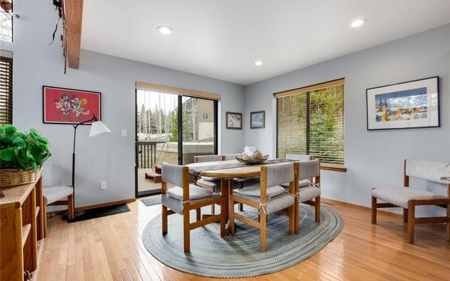Saw Mill Patch Townhomes 113 - photo 12