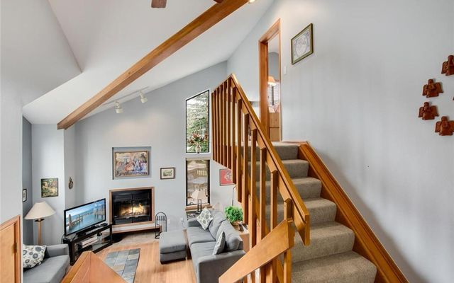 Saw Mill Patch Townhomes 113 - photo 17