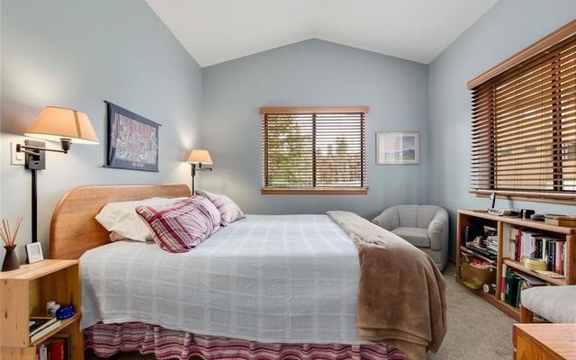 Saw Mill Patch Townhomes 113 - photo 18