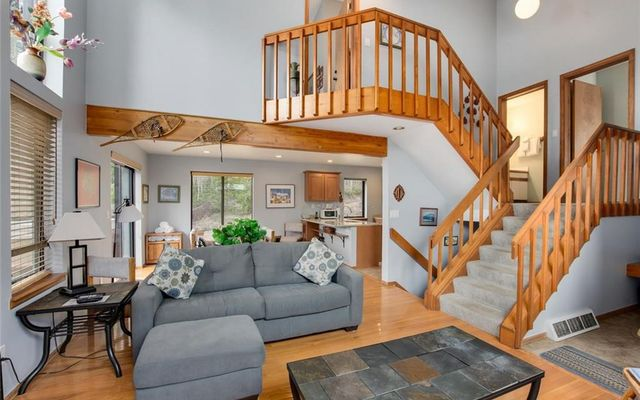 Saw Mill Patch Townhomes 113 - photo 2