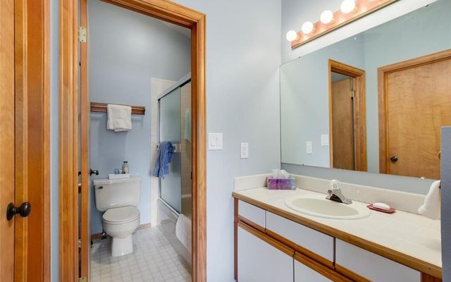 Saw Mill Patch Townhomes 113 - photo 21