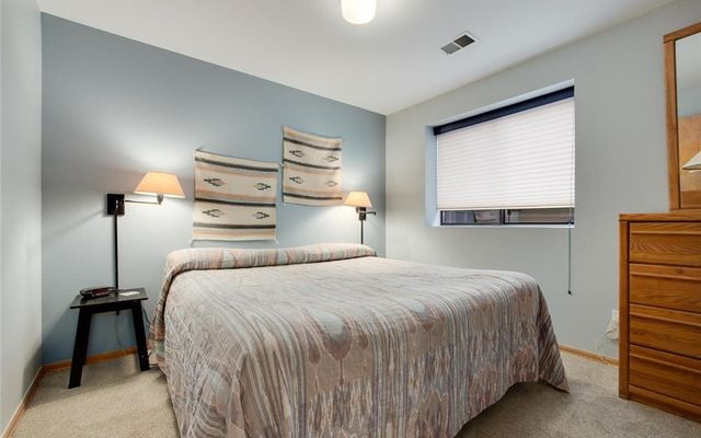 Saw Mill Patch Townhomes 113 - photo 22