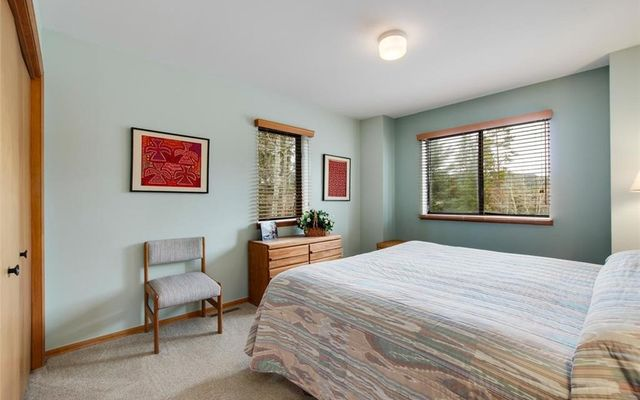 Saw Mill Patch Townhomes 113 - photo 23