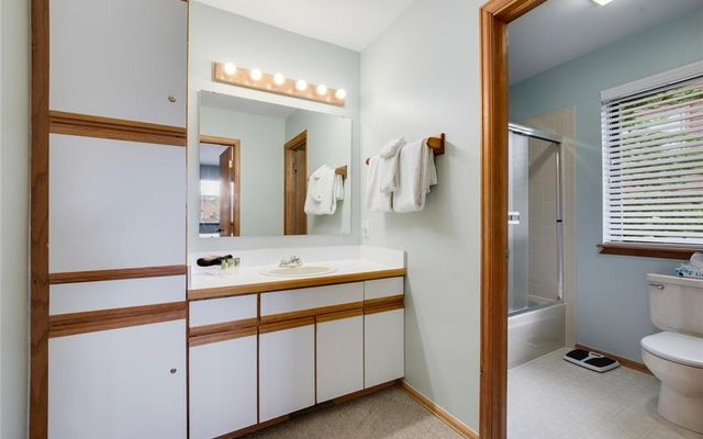 Saw Mill Patch Townhomes 113 - photo 24