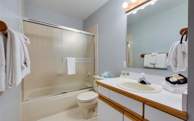 Saw Mill Patch Townhomes 113 - photo 27