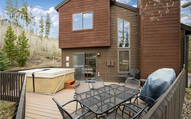 Saw Mill Patch Townhomes 113 - photo 3