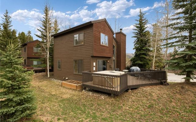 Saw Mill Patch Townhomes 113 - photo 30