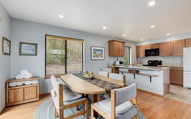 Saw Mill Patch Townhomes 113 - photo 7
