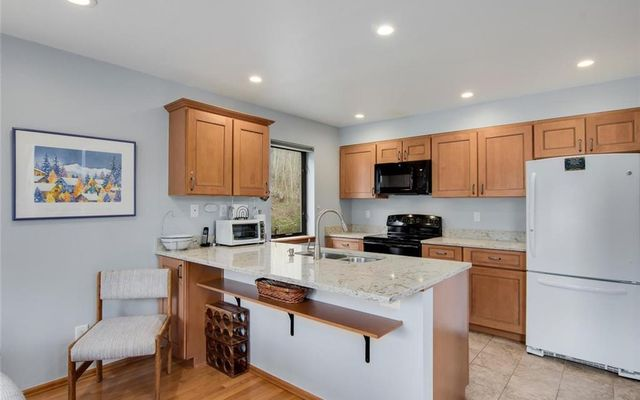 Saw Mill Patch Townhomes 113 - photo 8