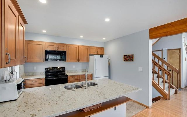 Saw Mill Patch Townhomes 113 - photo 9