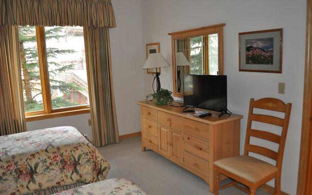 Aspenwood Lodge # 204 - photo 12