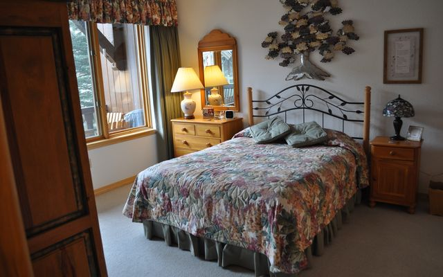 Aspenwood Lodge # 204 - photo 5