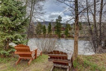 848 Blue River Parkway D6 SILVERTHORNE, CO