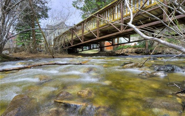 Springs At River Run Condo 8862  - photo 23