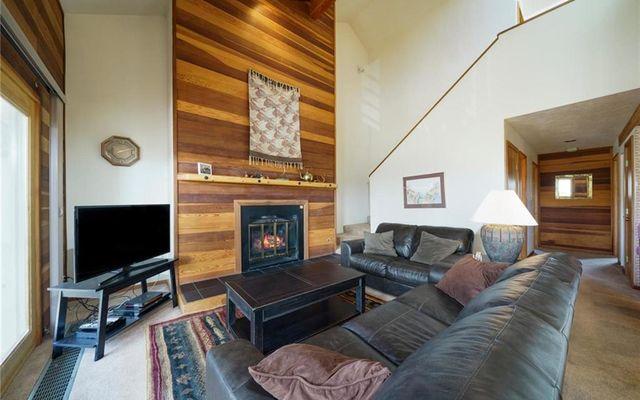 Timber Ridge Condo 327 - photo 1
