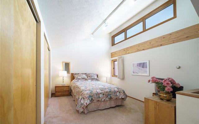 Timber Ridge Condo 327 - photo 10