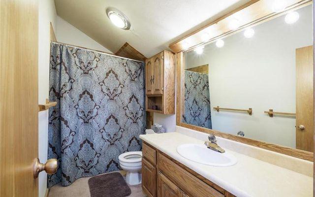 Timber Ridge Condo 327 - photo 11