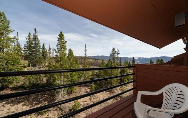 Timber Ridge Condo 327 - photo 18