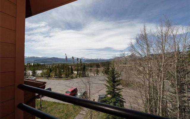 Timber Ridge Condo 327 - photo 19