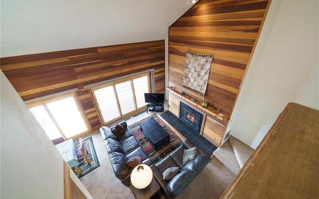 Timber Ridge Condo 327 - photo 2