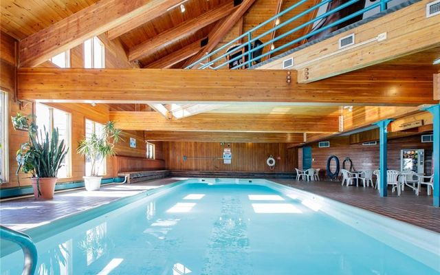 Timber Ridge Condo 327 - photo 20