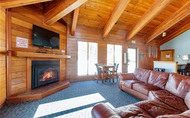 Timber Ridge Condo 327 - photo 27