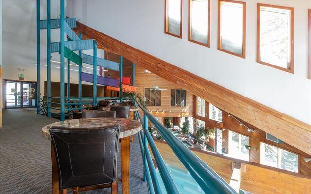 Timber Ridge Condo 327 - photo 28