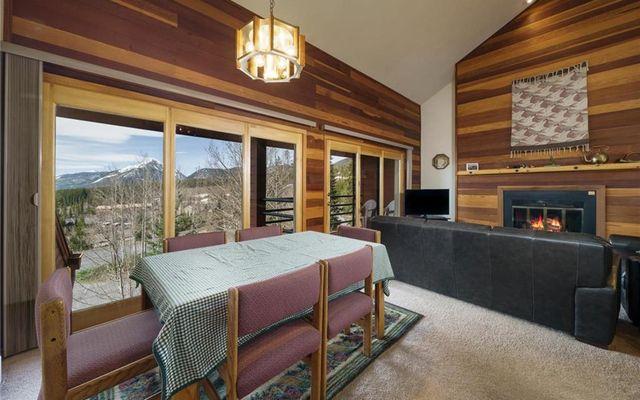 Timber Ridge Condo 327 - photo 3