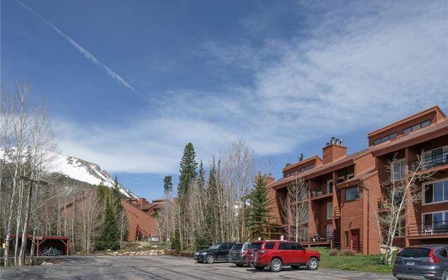 Timber Ridge Condo 327 - photo 31