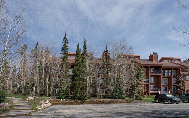 Timber Ridge Condo 327 - photo 32