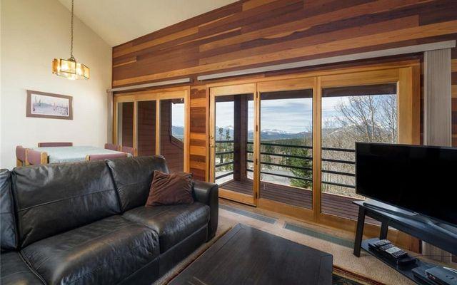 Timber Ridge Condo 327 - photo 4