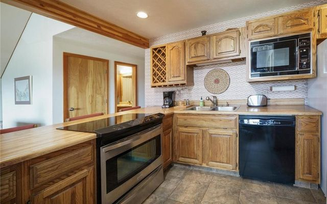 Timber Ridge Condo 327 - photo 7