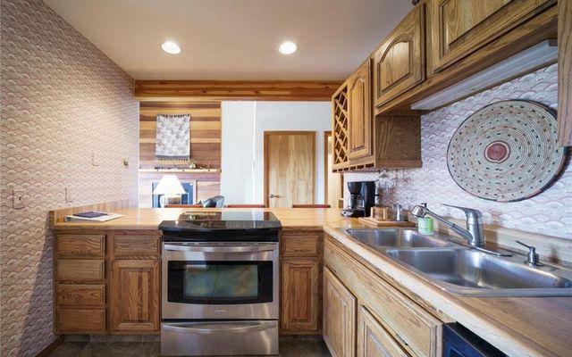 Timber Ridge Condo 327 - photo 9