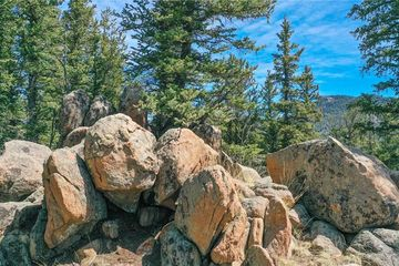 367 Swallow Rock Trail COMO, CO