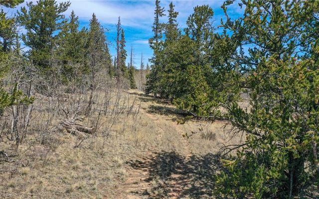 367 Swallow Rock Trail - photo 2
