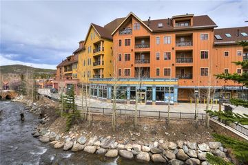 505A S Main Street #1405 BRECKENRIDGE, CO