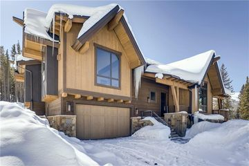 455 River Park Drive BRECKENRIDGE, CO