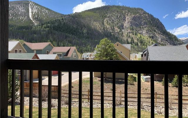 Mountain Side Condo 130 - photo 10