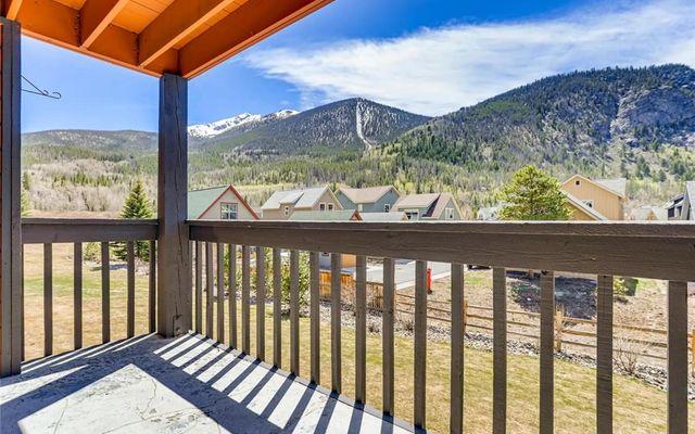 Mountain Side Condo 130 - photo 12