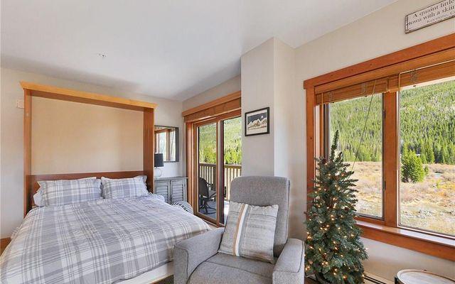 Red Hawk Lodge Condo 2243 - photo 24