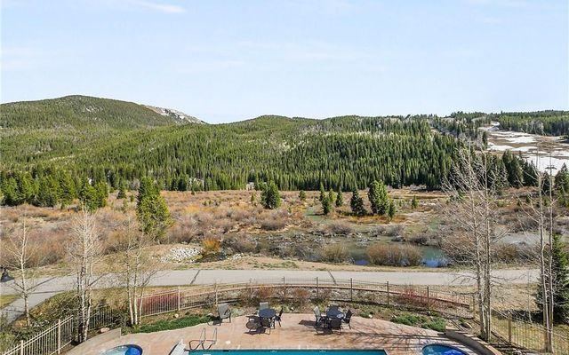 Red Hawk Lodge Condo 2243 - photo 32