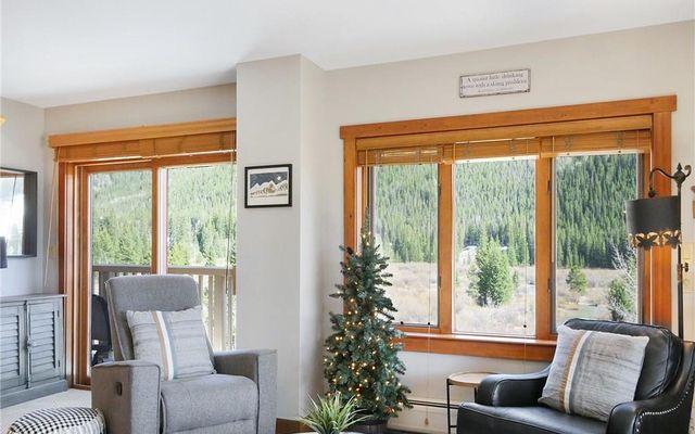 Red Hawk Lodge Condo 2243 - photo 5
