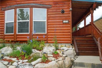 519 E 12th Street LEADVILLE, CO