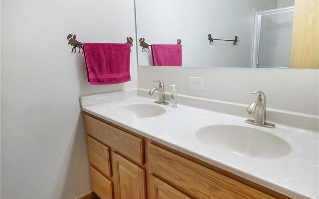 Saddle Ridge Townhomes 404 - photo 27