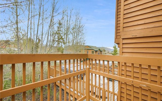 Saddle Ridge Townhomes 404 - photo 29
