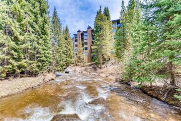755 Columbine Road B-104 BRECKENRIDGE, CO