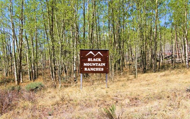 0 Black Mountain Road - photo 4