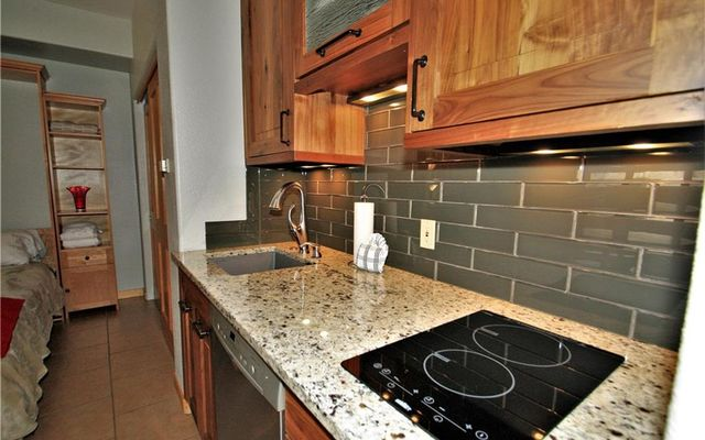 Gateway Condo 5090 - photo 13