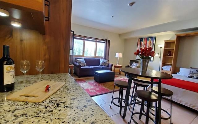 Gateway Condo 5090 - photo 20